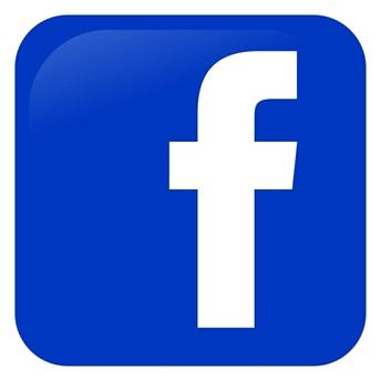 Facebook Warung Freelancer
