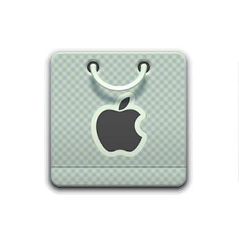 Jasa Download, Rating, dan Review Aplikasi di App Store