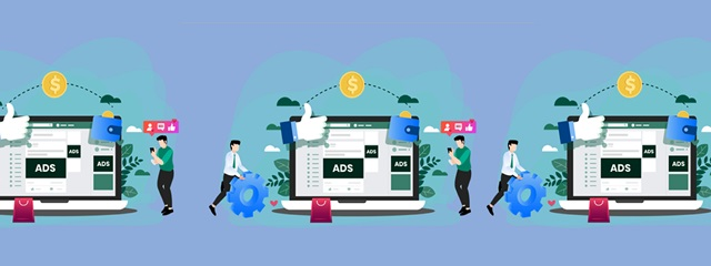 Daftar Jasa Management Iklan (Ads)