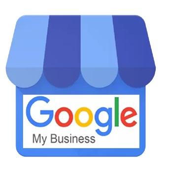 Jasa Rating dan Review Google Bisnis