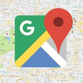 Jasa Rating dan Review Google Maps