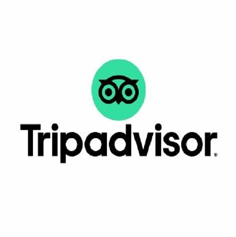 Jasa Rating dan Review Trip Advisor