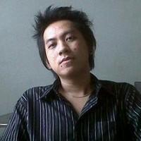 Michael Pitou