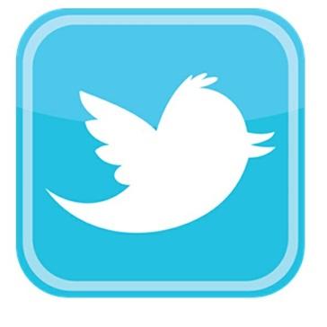 Twitter Warung Freelancer
